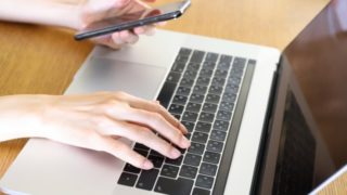 【ブログ初心者必見!】GoogleAdsense審査を通過するためのやるべきことまとめ