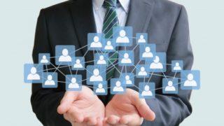 【こういう人はマルチに引っかかります】ネットワークビジネスに引っかかる人の特徴5選