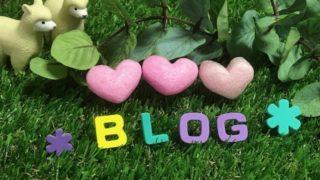 【初心者必見!】ブログ始めてから半年以上継続させるコツ5選【長い目で見ましょう】